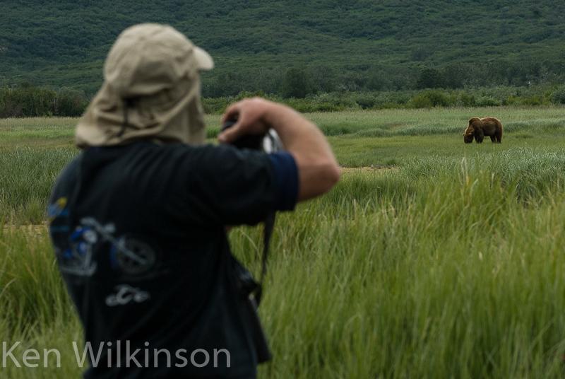 Alaska Photo Safaris